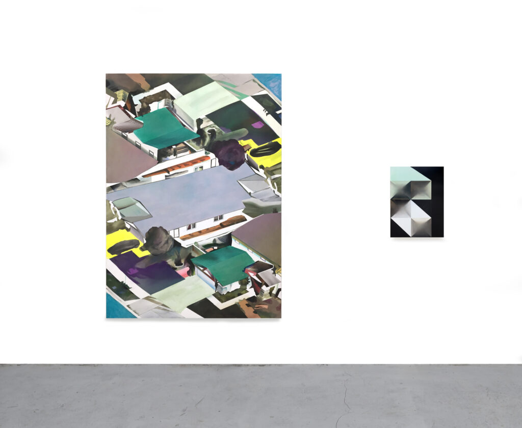Mural04(Wallnutcreeck)-site