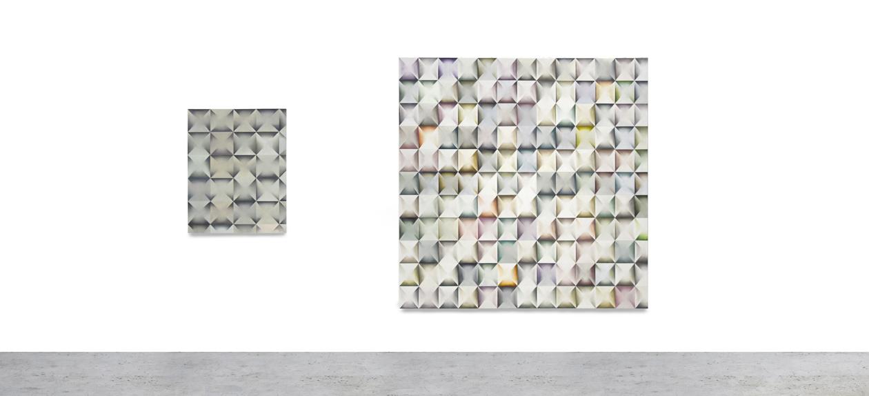 Mural01M-site