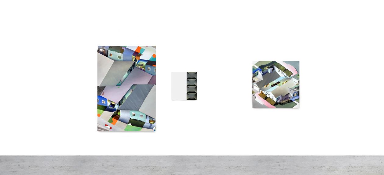 Murale04-siteM