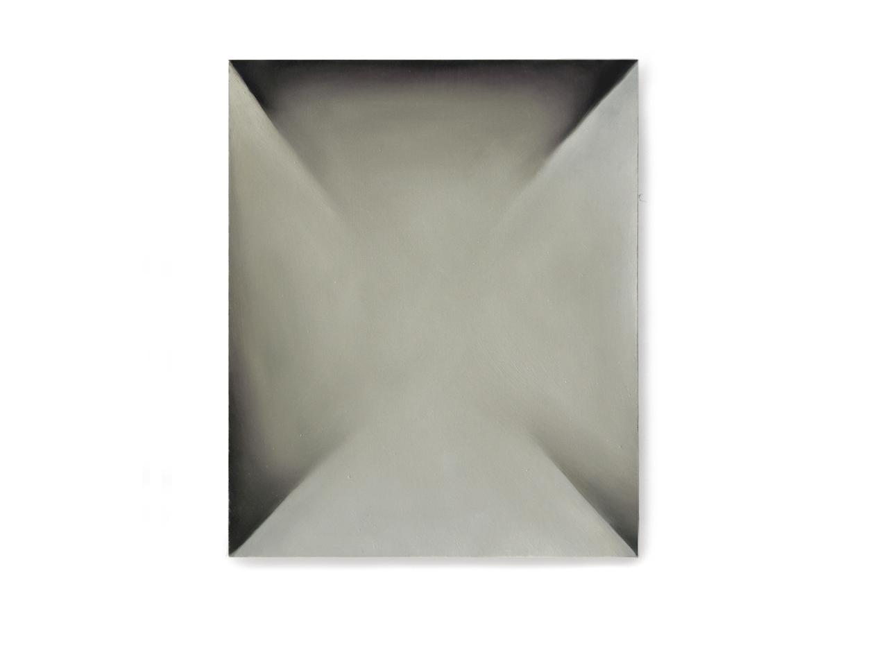 Generiquelll-2021-20x30cm