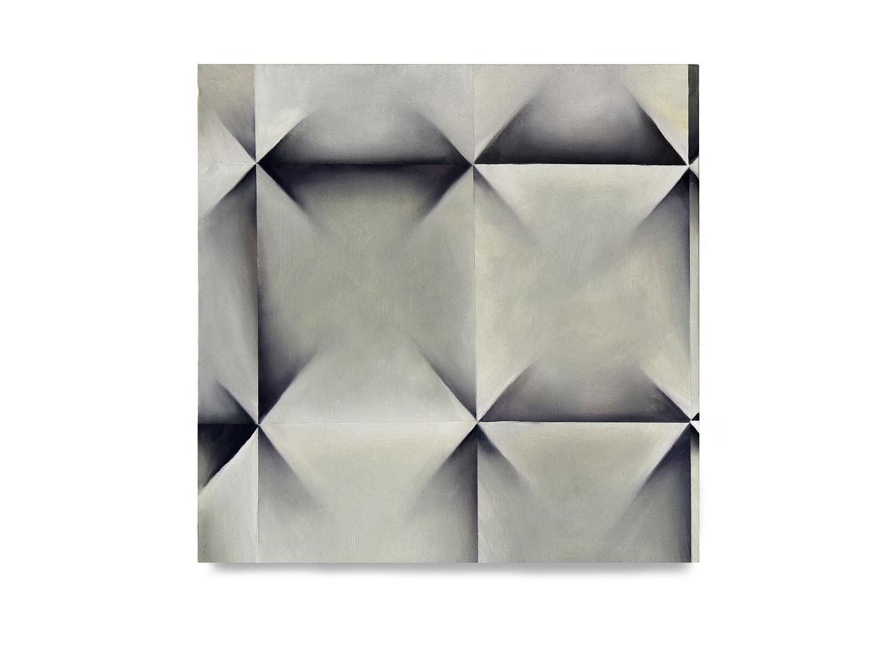 Metal-2021-30x30cm