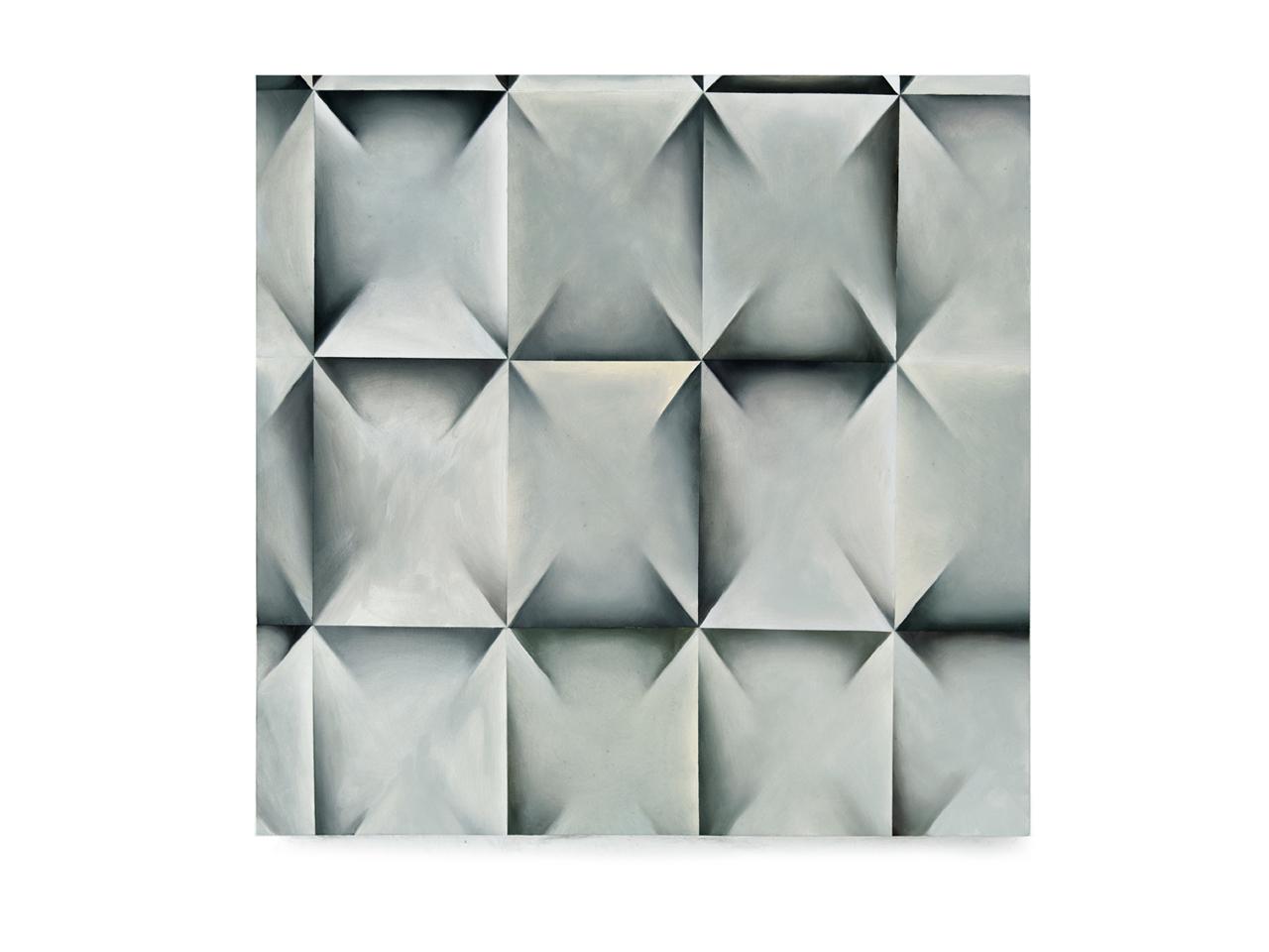 Metal02-2021-60x60cm