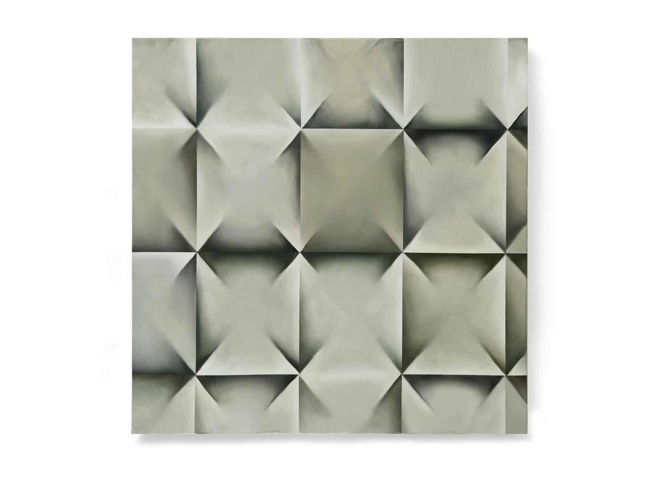 Metal03-2021-50x50cm