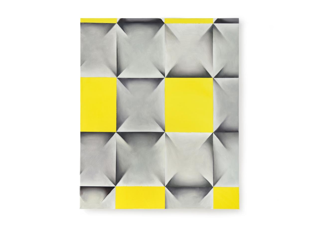 Metal(jaune)-2021-60x50cm