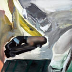 Peinture 2021