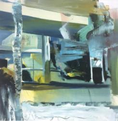 Peinture 2001
