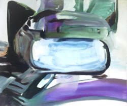 Peinture 2002