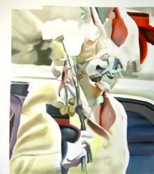 Peinture 2007