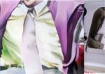 Cravate I