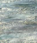 peinture89-Soldelune120x95-contemporary-art-brussels
