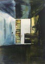 Peinture 1994